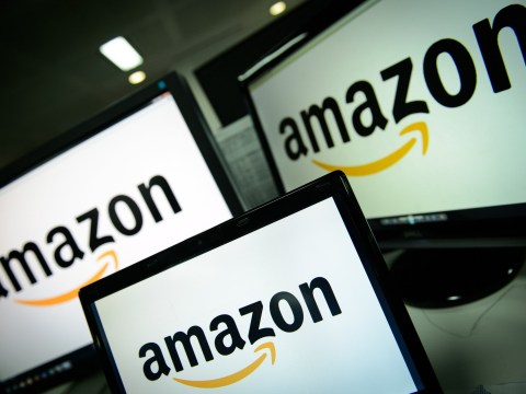 Amazon and Twitch game streaming service reveal next year say rumours