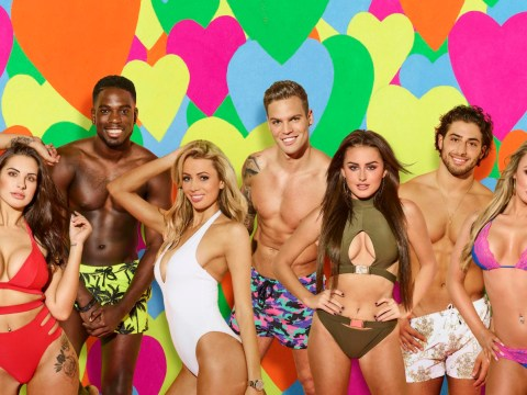 Love Island 2018 'will cast LGBT singletons' after ITV2 boss dismissed gay and lesbian spin-off show
