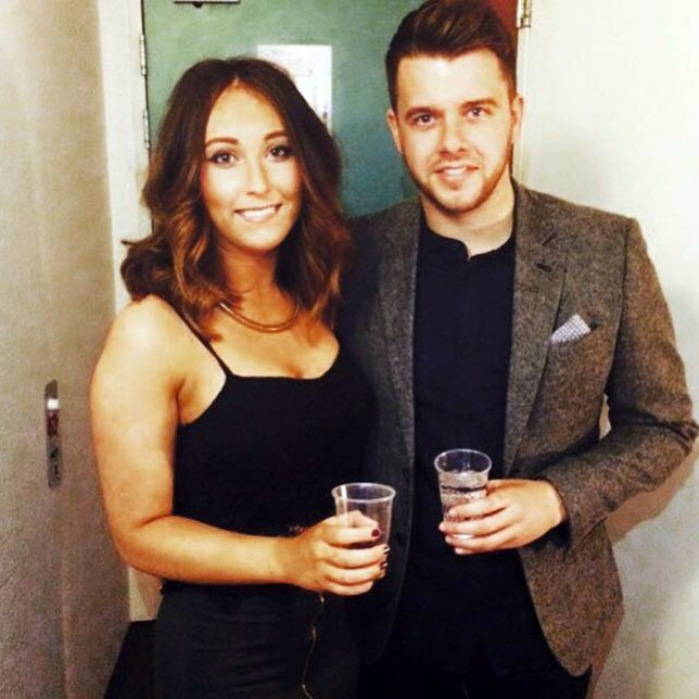 Newly Weds Foods Careers: Woman's Clothes Destroyed After Fatal Fall From Benidorm