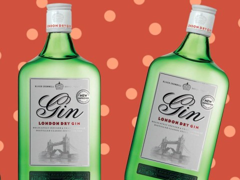 Today is Gin and Tonic Day – so crack open the gin