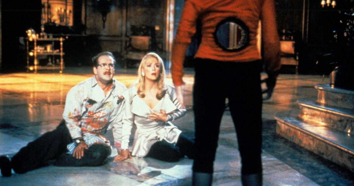 Death Becomes Her: 12 things you may not know about the classic movie | Metro News