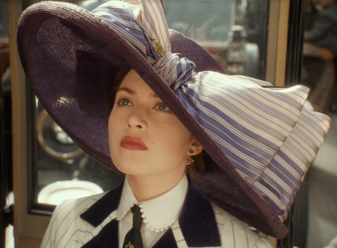 Titanic is 20 years old: Here are 10 reasons why we all love Rose