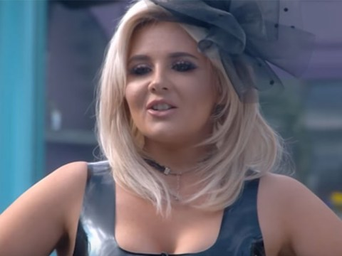 Big Brother delivers more drama as Rebecca and Chanelle both return to the house