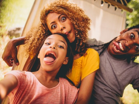 7 things to do with the kids that won't bore you s***less