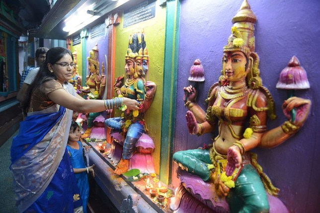Dhanteras 2017: What is it about and why do people buy gold and