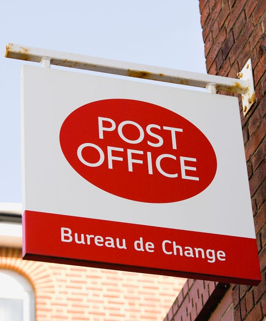 Usps Hours Christmas Eve.Post Office Opening Times For Christmas Eve Christmas Day