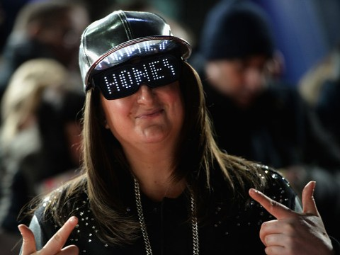 Honey G forced to sell VIP gig tickets for just £4.50 on bargain voucher site