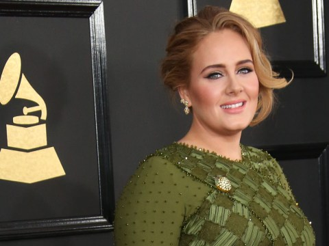 Adele treats young victims of Grenfell Tower fire to a private screening of Despicable Me 3