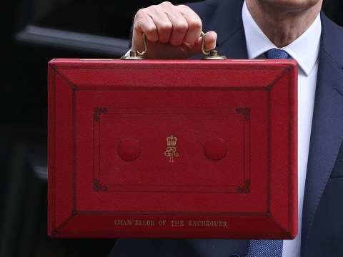 Budget 2017: When is the second Budget of the year?