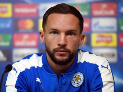 Danny Drinkwater should reject Chelsea transfer move, says Ray Wilkins
