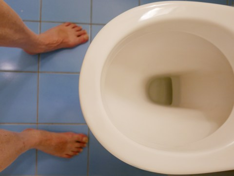 What makes my urine smell? 12 foods that can give it an odour