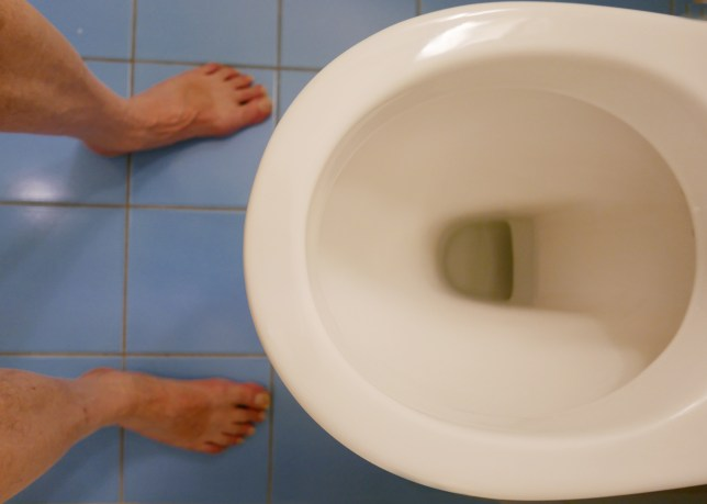 What makes my urine smell? 12 foods that can give it an