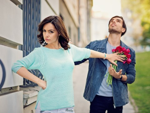 The 10 best ways to end a relationship