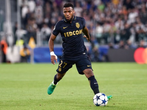Arsenal and Liverpool under additional time pressure in Thomas Lemar chase