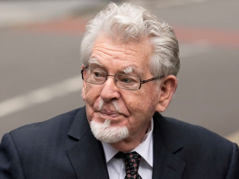 Rolf Harris has one of 12 indecent assault convictions overturned