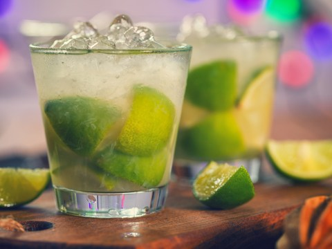11 cocktails to try during this week's London Cocktail Week