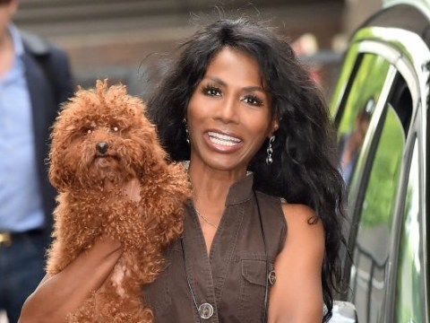 Sinitta gives Cheryl stark warning over stealing her X Factor Judges' Houses job: 'Stay in your lane!'