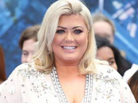 Who is Gemma Collins? All you need to know about the TOWIE star