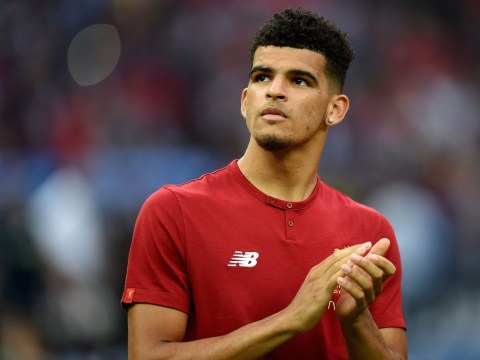 Robbie Fowler praises Dominic Solanke for ditching Chelsea for Liverpool
