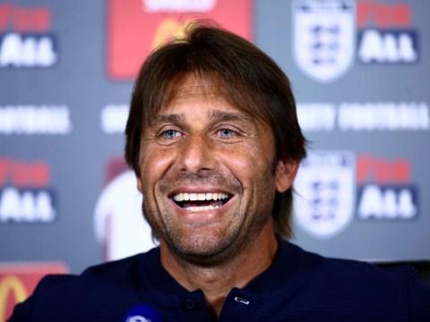 Jurgen Klopp signals Liverpool pursuit of Virgil van Dijk is over to clear path for Chelsea
