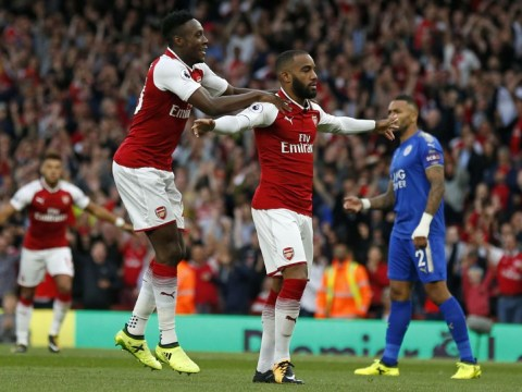 Stoke vs Arsenal TV channel, kick-off time, date and odds