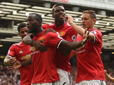 Swansea vs Manchester United TV channel, kick-off time, date and odds