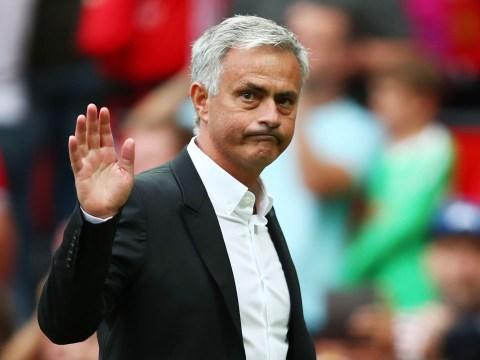 Juventus hopeful of £22.5m Marouane Fellaini transfer following Nemanja Matic's move to Manchester United