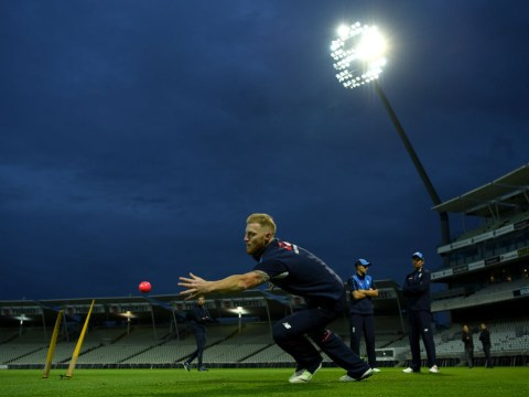 Pink balls and a late lunch: What to expect from England's first day-night Test against West Indies