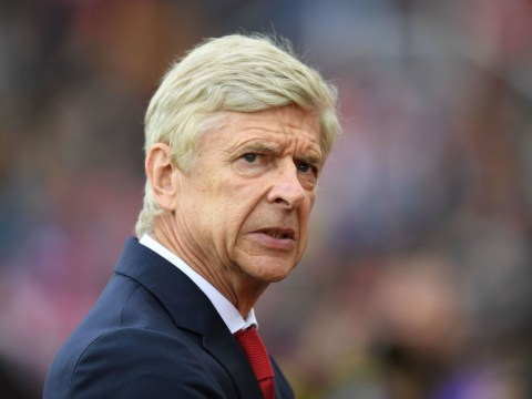 Arsene Wenger snubbed advice from Arsenal legend Martin Keown during coaching stint