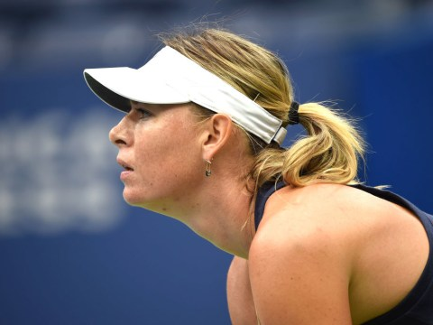 US Open Day 1 schedule: Order of play with Johanna Konta in action as Maria Sharapova makes Grand Slam return