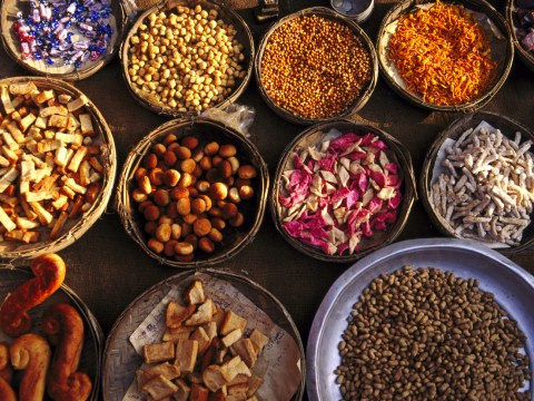 What is Bangladeshi cuisine? The classic spices, staples and desserts of Bangladesh