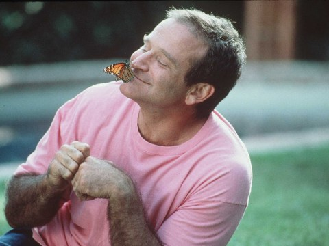 Robin Williams will always be missed – here are 7 of his best performances