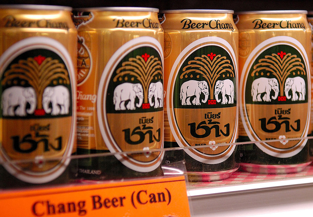 These are the 11 cheapest countries in the world for a pint of beer