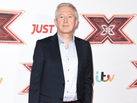 Louis Walsh has hinted that novelty acts might not be in X Factor's past after all