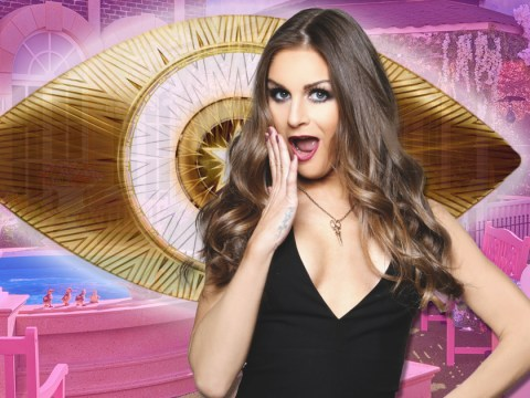 Nikki Grahame brands CBB Trisha a 'walking shocker' as she delivers verdict on new housemates