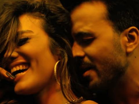 Despacito is now the most watched video of all time on YouTube