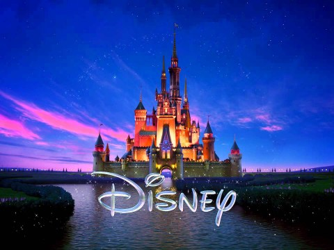 Disney is pulling all your favourites from Netflix after launching their own streaming service
