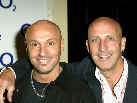 Right Said Fred 'honoured' to be a part of Taylor Swift's Look What You Made Me Do