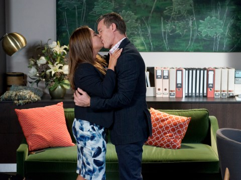 Terese kisses Paul and the Brennans get shocking news: 7 big Neighbours spoilers revealed