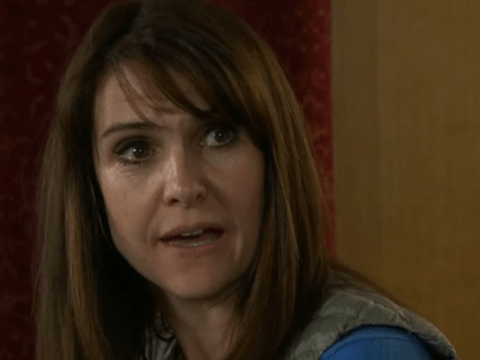 Emmerdale spoilers: Emma Barton to kill again as show boss drops huge exit hints?