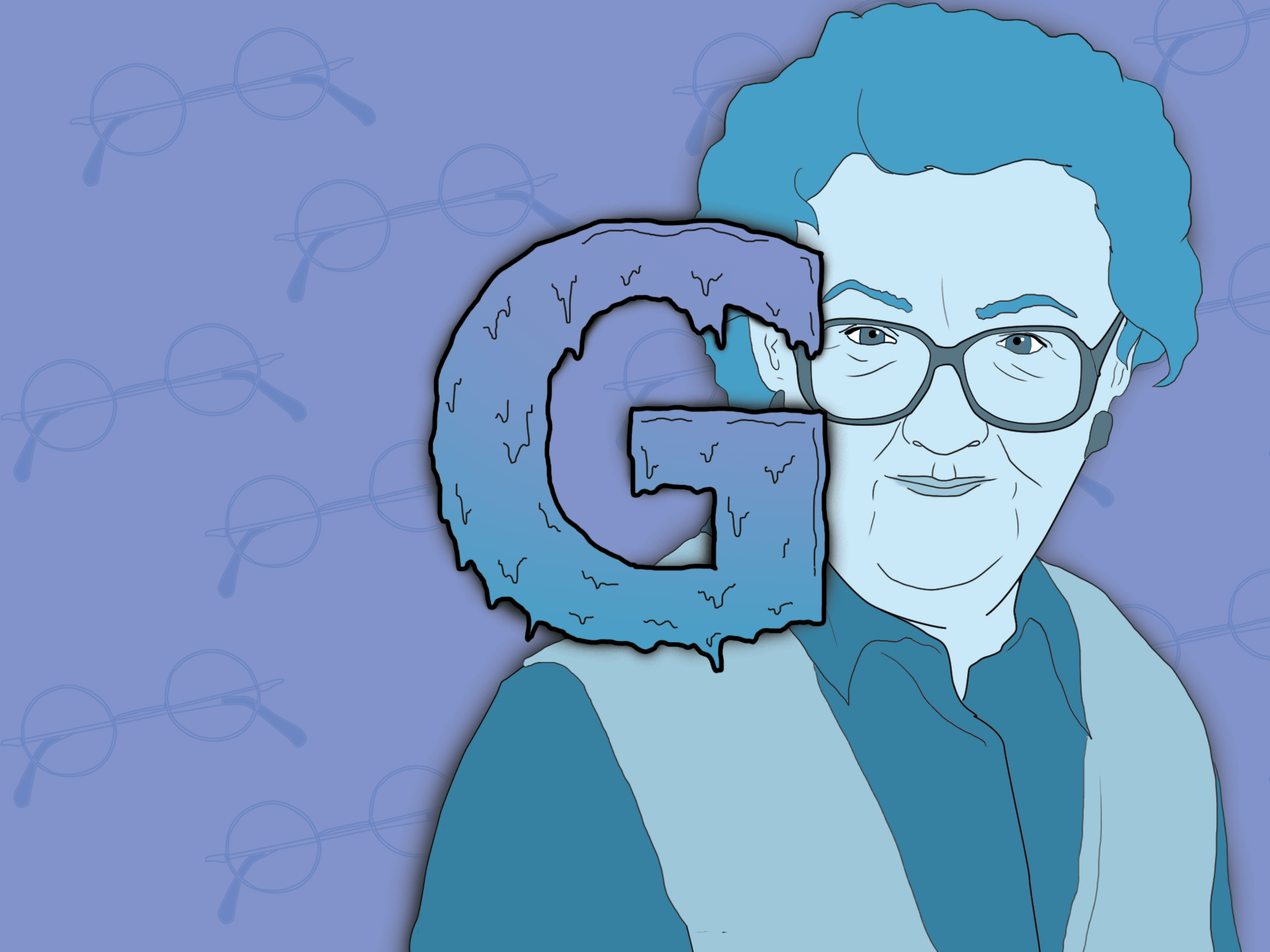 Metro's A to Z of fetishes: G is for gerbils, glasses and grannies