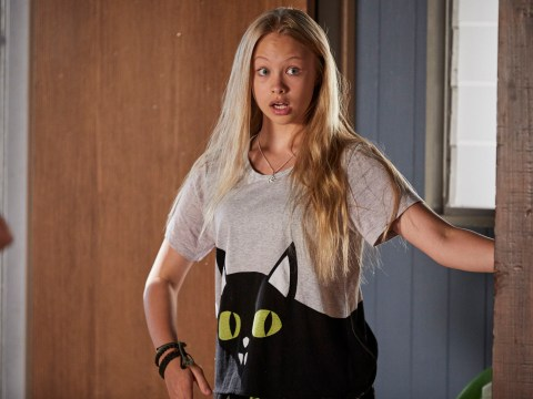 Alf is attacked and Kat thinks Ash is cheating on her: 8 big Home and Away spoilers revealed