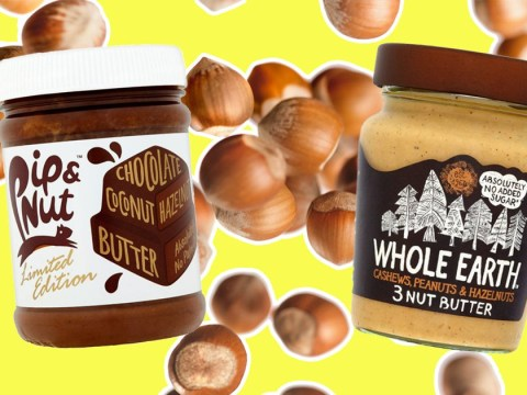 Are nuts and nut butters actually the miracle foods wellness bloggers would have us believe?