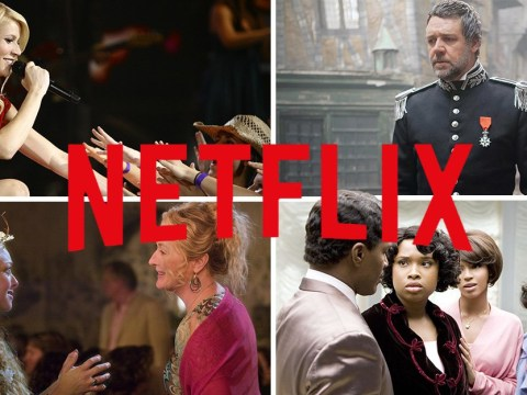 The 10 best musicals on Netflix