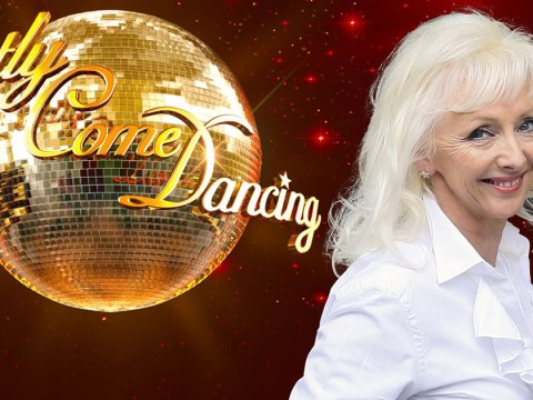 Debbie McGee confirmed as latest celeb joining the Strictly Come Dancing 2017 line-up