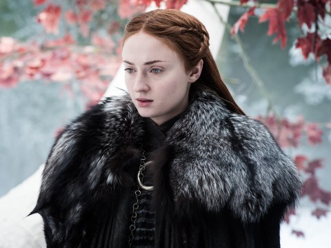 Game Of Thrones season 8 release date, cast, spoilers and everything else we know about the new series