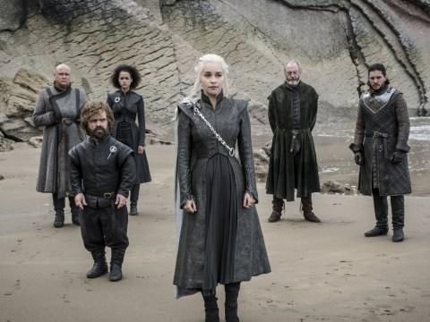 Game of Thrones season 7 episode 4 has leaked online