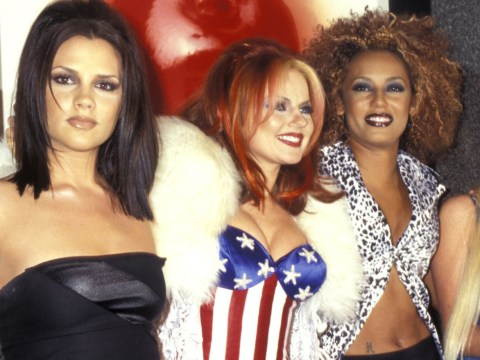 Mel C 'reconsidering Spice Girls reunion – but Victoria Beckham is still having none of it'
