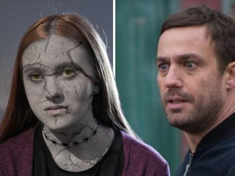 Hollyoaks spoilers: Nico Blake back from the dead as she is revealed as Warren Fox's stalker?