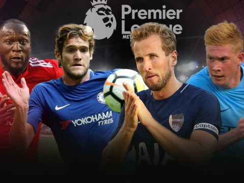 The perfect FPL team: How to win at Premier League Fantasy Football